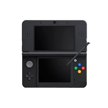 任天堂 New 3DS 不分版本