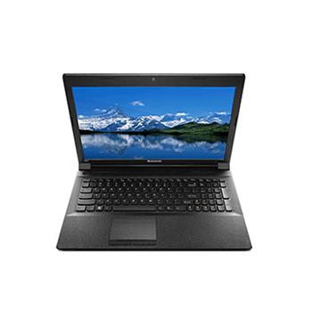联想 B590 Intel 酷睿 i7 3代 2G独立显卡 10GB-14GB