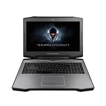 雷神 911-S1g 系列 32GB及以上 NVIDIA GeForce GTX 1060