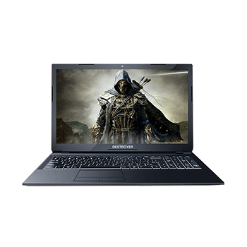 炫龙 毁灭者DD 系列 Intel 酷睿 i5 7代|16GB-18GB|NVIDIA GeForce GTX 1050Ti