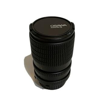 雅西卡 MC 35-70mm F/3.5-4.5 不分版本