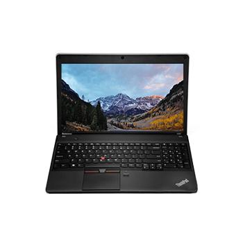 联想ThinkPad E530c Intel 酷睿 i7 3代|16GB-18GB|2G以下独立显卡