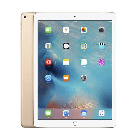 iPad Pro 12.9寸 1代 2015款 WIFI+4G|128GB
