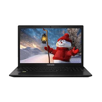 神舟 战神K650E 系列 Intel 酷睿 i7 4代|16GB