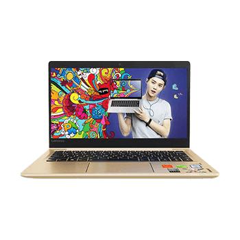 联想 小新Air 13 Pro 系列 Intel 酷睿 i5 8代 16GB-18GB 2G独立显卡