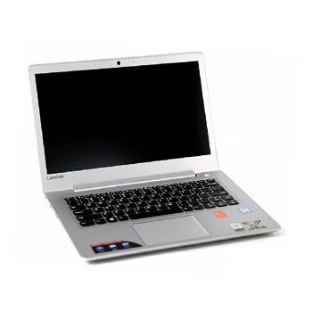 联想 小新出色版I2000 系列 Intel 酷睿 i7 7代 16GB-18GB