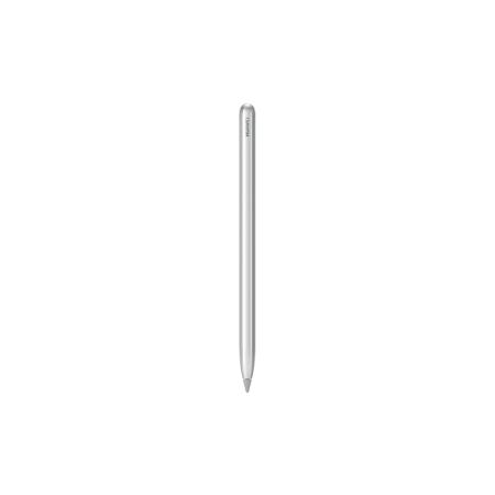 华为 M-Pencil 触控笔
