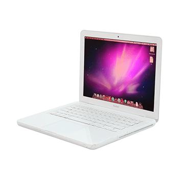 苹果 塑料壳 10年 13寸 MacBook