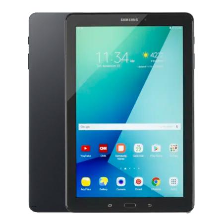 三星 Galaxy Tab A 10.1内置触控笔回收