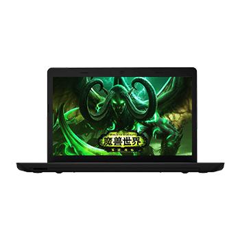联想ThinkPad 黑侠E570 GTX 系列 Intel 酷睿 i7 7代|16GB-18GB