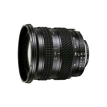 图丽AF 19-35mm f/3.5-4.5(索尼卡口
