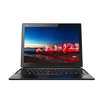 联想ThinkPad X1 Tablet 系列 Intel 酷睿 i7 8代|16GB-18GB