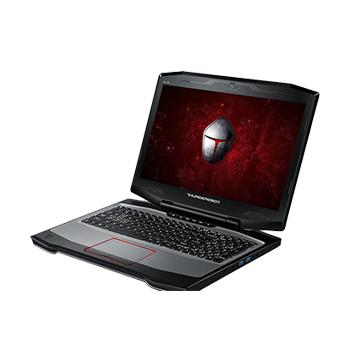 雷神 911M-M1 16GB-18GB|NVIDIA GeForce GTX 970M