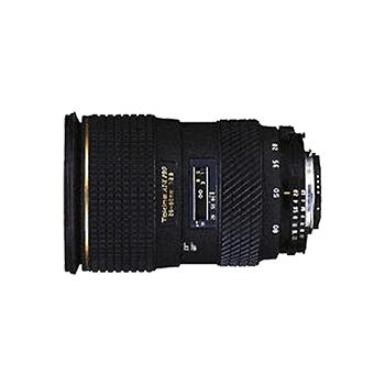 图丽AT-X 280 AF PRO AF 28-80mm f/2.8(宾得卡口) 不分版本