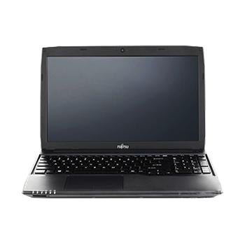富士通 AH555 系列 Intel 酷睿 i7 5代|16GB-18GB|2G独立显卡
