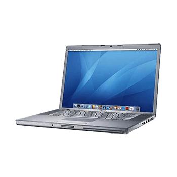 苹果 07年 17寸 MacBook Pro