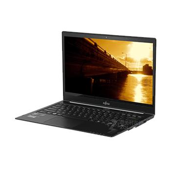 富士通U772 Intel 酷睿 i7 3代 8GB