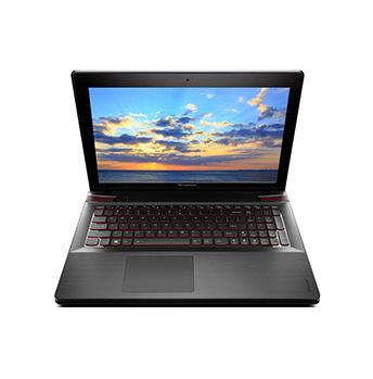 联想 Y510P 16GB-18GB 4G独立显卡 Intel 酷睿 i7 7代
