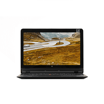 联想ThinkPad X1 Helix 系列 Intel 酷睿 M5系列|8GB