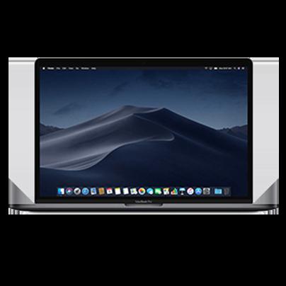 苹果 11年 15寸 MacBook Pro