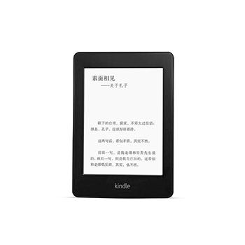 Kindle Paperwhite 1 不分版本