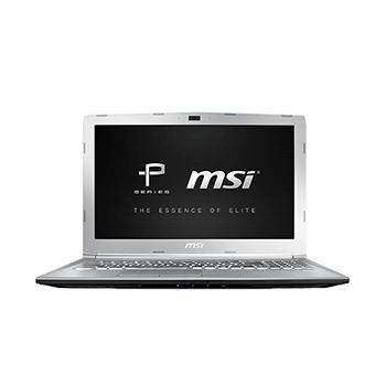 msi微星 PE62 系列 32GB及以上|NVIDIA GeForce GTX 1060