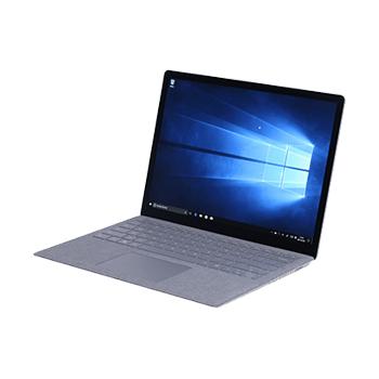 微软 Surface Laptop Intel 酷睿 i7