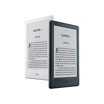 Kindle K8 不分版本