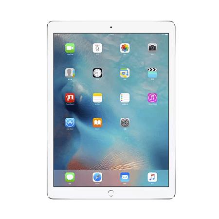 iPad Pro 12.9寸 2代 2017款 WIFI+4G|512GB