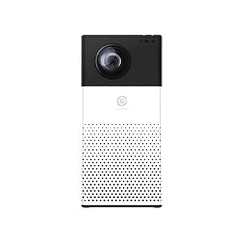 insta360 4k 不分版本