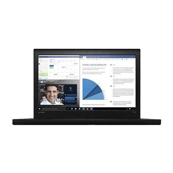 联想ThinkPad T560 系列 Intel 酷睿 i7 6代|16GB-18GB|2G独立显卡