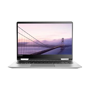 联想 Yoga 710 15寸 系列 Intel 酷睿 i7 6代|8GB|2G独立显卡