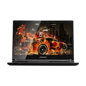 清华同方 超锐 T550 Intel 酷睿 i7 6代|8GB|2G独立显卡