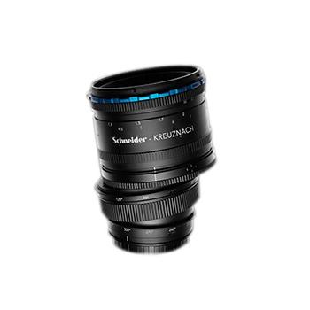 玛米亚利图120mm f/5.6 T/S ASP BY SCHNEIDER-KREUZNACH 不分版本