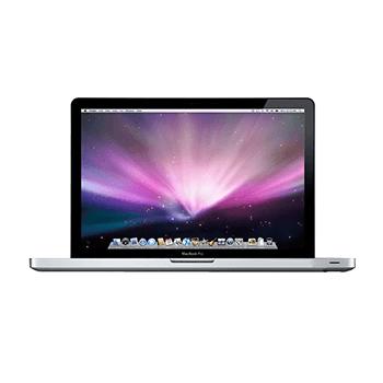 苹果 09年 13寸 MacBook Pro