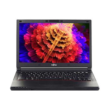 富士通 A573/G Intel 酷睿 i7 3代|8GB