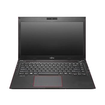 富士通 UH554 Intel 酷睿 i7 4代|8GB