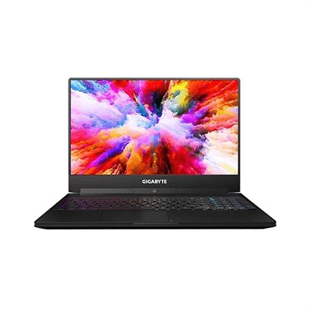 技嘉 赢刃Aero 15 系列 Intel 酷睿 i7 9代 32GB及以上 NVIDIA GeForce RTX 2070