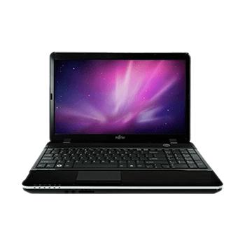 富士通AH531 Intel 酷睿 i7 2代 8GB 2G以下独立显卡
