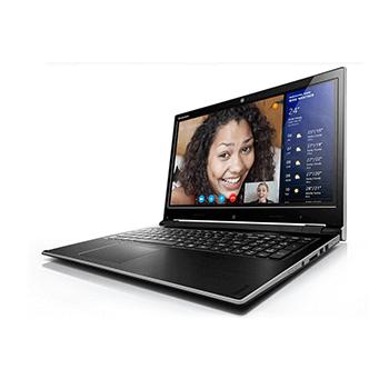 联想 Flex2 15寸 系列 Intel 酷睿 i7 4代 8GB 4G独立显卡