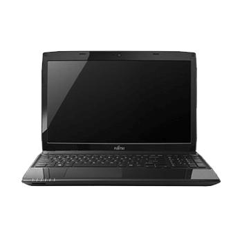 富士通 AH544 Intel 酷睿 i7 4代|8GB|2G独立显卡