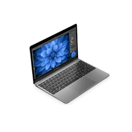 台电 F7 Plus 固态硬盘240GB-288GB