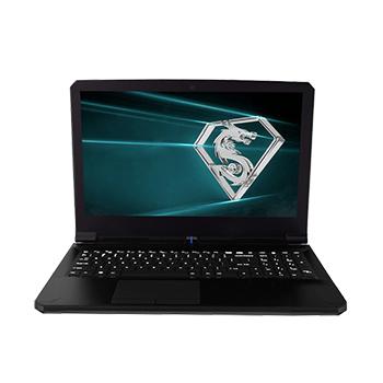 炫龙 毁灭者P6 系列 Intel 酷睿 i7 6代|16GB-18GB