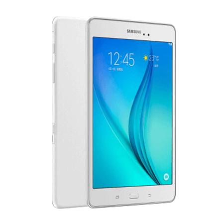 三星Galaxy Tab A 9.7(T550/T555)无内置触控笔