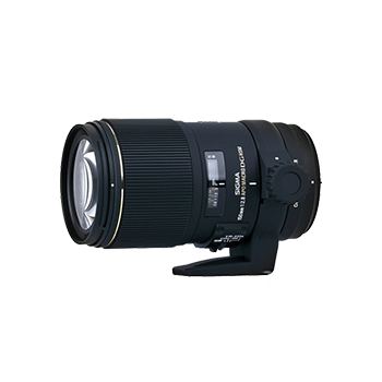 适马APO Macro 150mm f/2.8 EX DG OS HSM 不分版本