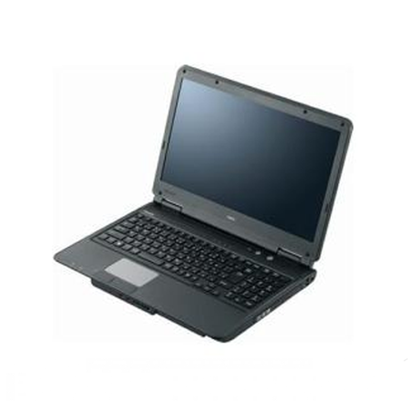 NEC PC-VK21 系列 Intel 酷睿 i3 2代