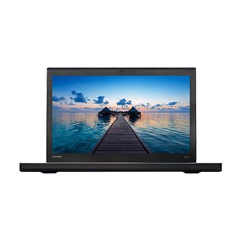 联想ThinkPad X270 系列 Intel 酷睿 i7 7代|16GB-18GB