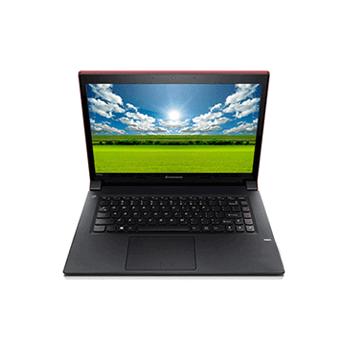联想 M4400s Intel 酷睿 i5 4代|8GB|2G独立显卡
