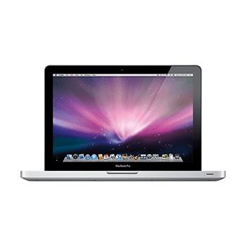 苹果 10年 13寸 MacBook Pro