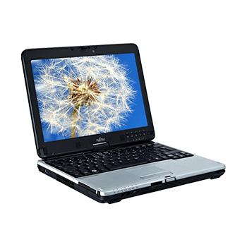 富士通T731 Intel 酷睿 i5 2代|4GB-6GB
